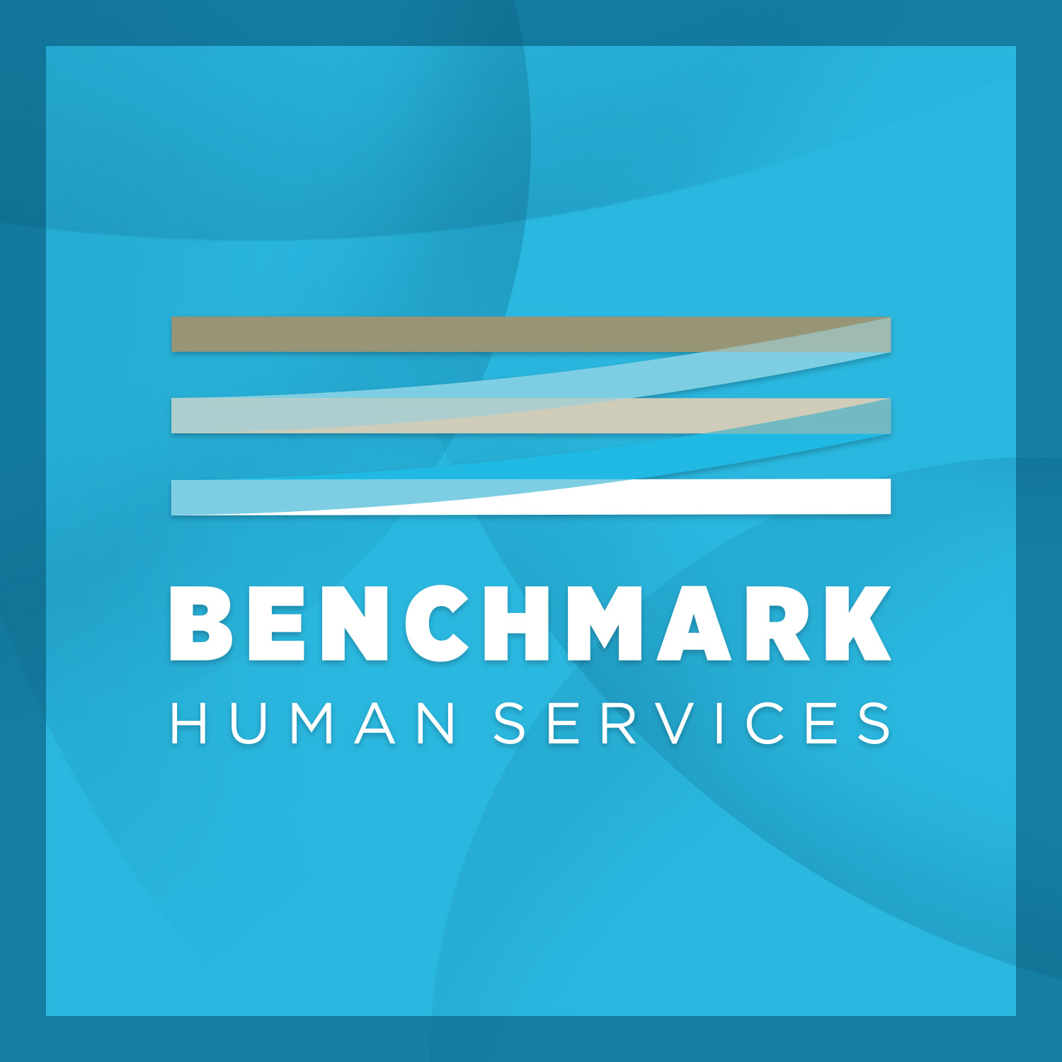 Benchmark Blog