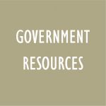 Government Resources