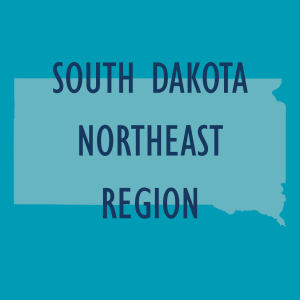 South Dakota Northeast Region