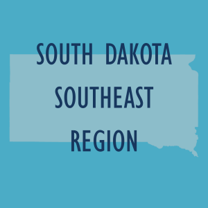 South Dakota Southeast Region